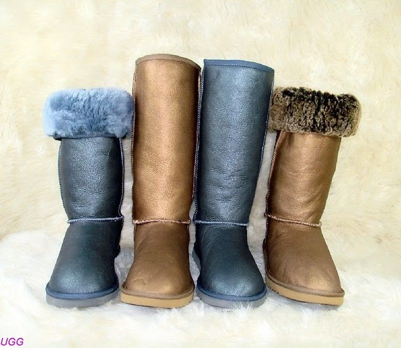 cost of ugg boots in las vegas