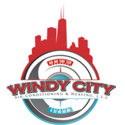Excellent AC repair in Las Vegas - Windy City Air Conditioning & Heating