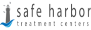Safe Harbor Treatment Centers