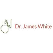 The Best Dentist in Las Vegas | Dr. James J. White