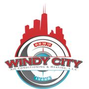 Outstanding AC Repair Service in Las Vegas | Windy City Air