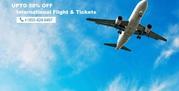 Cheap Flights from San Antonio to Jacksonville-faremachine