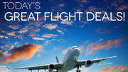 Flights Tickets from San francisco to New York