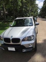 2008 BMW X53.0Si 39281 miles