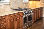 Remodeling Kitchen Cabinets Design Las Vegas
