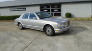 2000 Rolls-Royce Silver Seraph Highly optioned