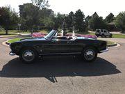 1964 Alfa Romeo Other