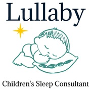 Lullaby Sleep Consultant