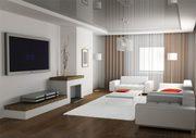 Build Your Family Nest In Las Vegas - LasVegasResidentialRealty