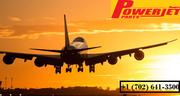What is the best place to buy aircraft spare parts?