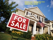 Investment property in Las Vegas