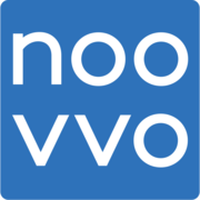 Save Your Time,  Try Noovvo.   Noovvo