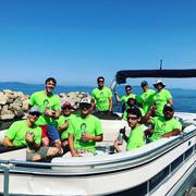 Hiring Best of Luxury Boat Services in Nevada