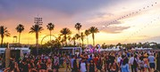 List of Best Music & Traditional Festivals in America