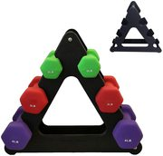 Fitness exercise workout equipments for sale.